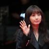 女優イ・ナヨン、9年ぶりにドラマ復帰・・・俳優イ・ジョンソクと「ロマンスは別冊付録」に出演