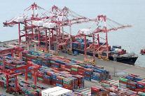 [不安な韓国経済]唯一好調の輸出も安心できない韓国経済
