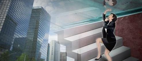韩百大企业女高管人数首破200人 任职于三星电子最多