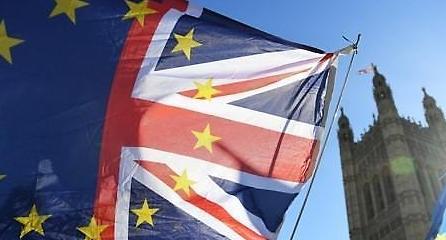 英, 결국 '노딜 브렉시트'?…막판 협상 진통