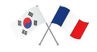 韩法制定科技合作行动计划