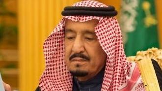 CNN 사우디, 언론인 심문 과정서 사망 인정할듯