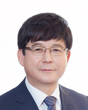 [CEO칼럼] '2018 IEC 부산총회' 개최의 의미