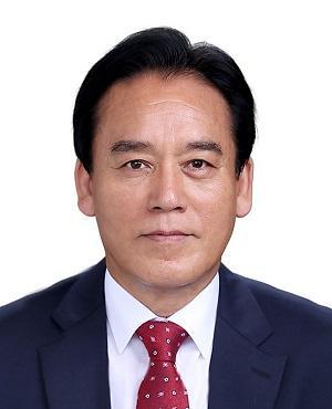 [이상만 칼럼] 중국적 세계질서 구축에 대한 우리의 대응