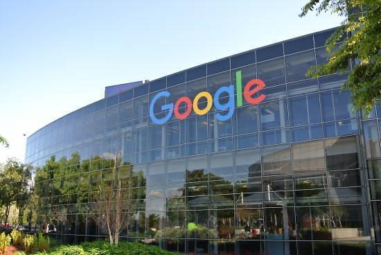 """谷歌将于明年在韩国建立数据中心""""首尔Legion"""""""