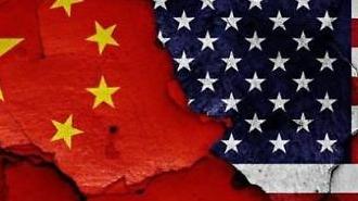 '무역전쟁에 발목잡혔나' 중국 경제위기론 놓고 '의견분분'