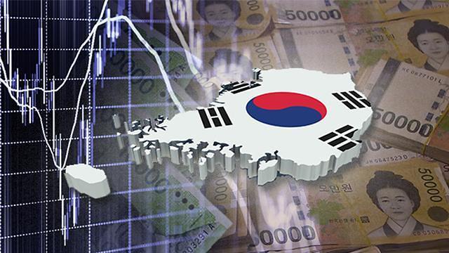 韩国竞争力排名全球第15位 ICT普及率宏观经济稳定性全球第一