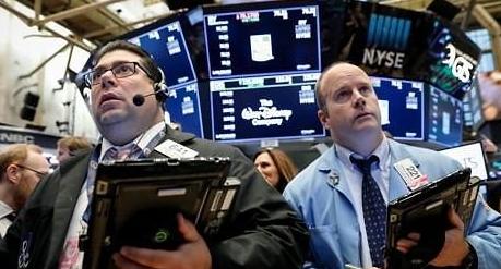 세계경제 비관론…펀드매니저 85%