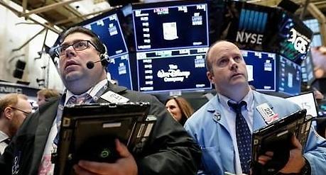 세계경제 비관론…펀드매니저 85% 경기확장 막바지