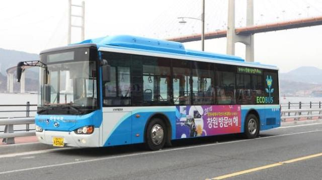 中国企业有望在韩国设立电动汽车及电池工厂