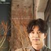 コン・ユ、映画「82年生まれキム・ジヨン」に出演確定・・・女優チョン·ユミと再会