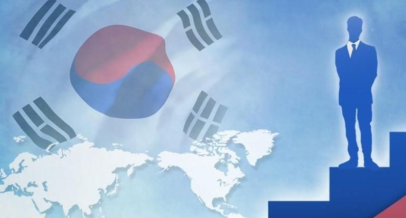 韓, 국가경쟁력 15위…