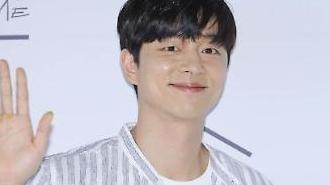 공유 82년생 김지영 출연 확정, 누리꾼 용기있는 선택, 응원 vs 믿고 거른다