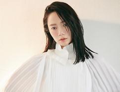배두나 데뷔 20주년, 최고의 이혼 출연중 최고의 2018년 맞고 있는 그녀의 일상은?