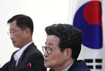 造船・自動車産業の不況である慶南、「スマート工場」に死活かける