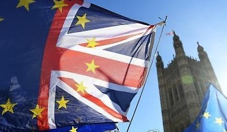 EU sẽ không tổ chức hội nghị thượng đỉnh đặc biệt vào tháng 11