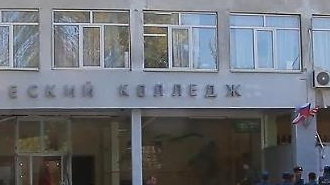 크림반도 대학서 무차별 총격·폭발…19명 사망