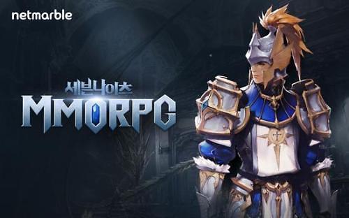 韩国三大游戏公司3季度利润遭腰斩