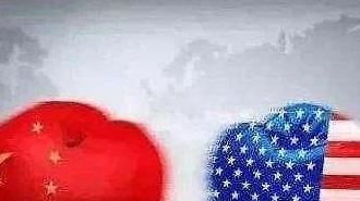중국, 남중국해 문제에 연일 초강경 입장 반복