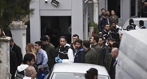 카슈끄지 암살 의혹 두고 터키-사우디 대치