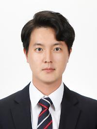 [뉴스포커스] 글로벌 공유경제 시대, 韓도 거스를 수 없다