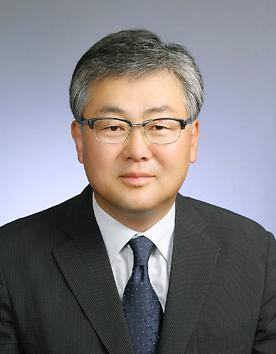 [CEO칼럼] 지상파방송의 공적 책무와 방송시장 안정화