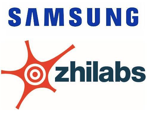 三星收购数据分析公司Zhilabs 拓展全球5G基建市场