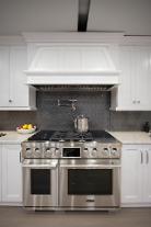 LG電子「シグネチャーキッチンスイート」、米で「最高のキッチン家電」選定