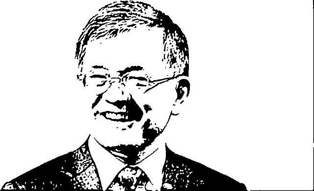 [읽기의즐거움]권오현은 문정부의 기업정책에 이렇게 말했다