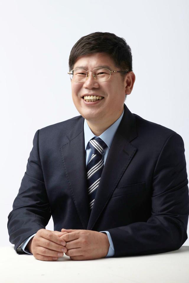 """김경진 의원 """"카카오 QR결제, 탈세방지책 필요"""""""