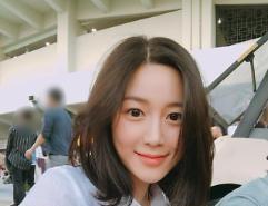견미리 딸 배우 이다인, 나인아토와 전속계약 체결…많은 응원과 관심 부탁
