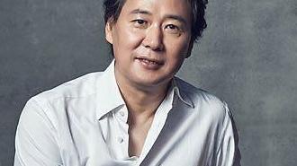 더 이스트라이트 폭행 방조 미디어라인 김창환 회장 누구? 프로듀스101 '픽미' 작곡자