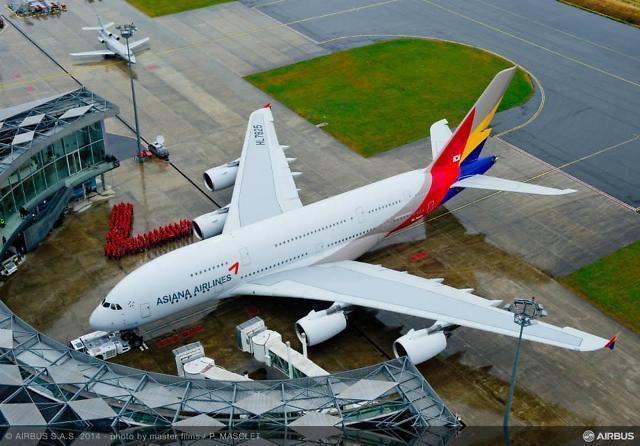 韩亚航空吸引中国企业600名团体游客访韩