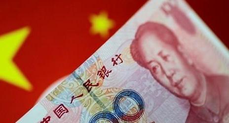 [중국]위안화 달러당 7위안 붕괴 눈앞…中 환율방향에 시장 촉각