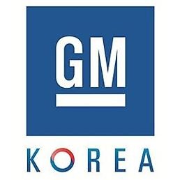 .GM Korea workers fail to stop shareholders meeting on structural change.