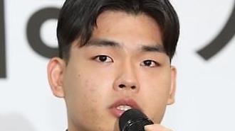10대 밴드 기획사 관계자로부퍼 폭행 피해… 파장 일파만파