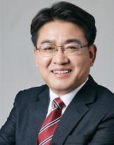 吳勝彔蘆原区庁長、先制的カスタム行政で「誇らしい大韓国民対象」の栄誉