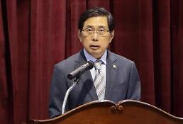 .韩政府拟加强酒驾、偷拍犯罪处罚力度.