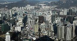 .韩30强企业员工平均工龄为12.4年.