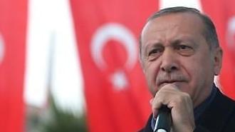 카슈끄지 피살 전말은?…에르도안 대통령 입 촉각