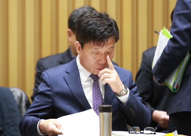 [오늘의로앤피] 국감 후반전 돌입…국토위, 고용 세습 의혹 공방