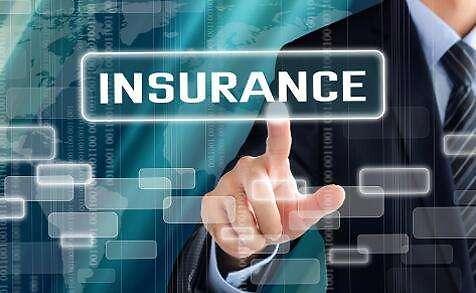 韩中有望合作发展保险产业
