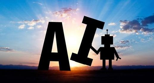 中 스마트폰 AI 경쟁…오포 3년내 10만 인재 양병