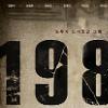 第38回映評賞の作品賞に「1987」受賞・・・·男女主演賞は俳優イ·ソンミン&女優ハン·ジミン