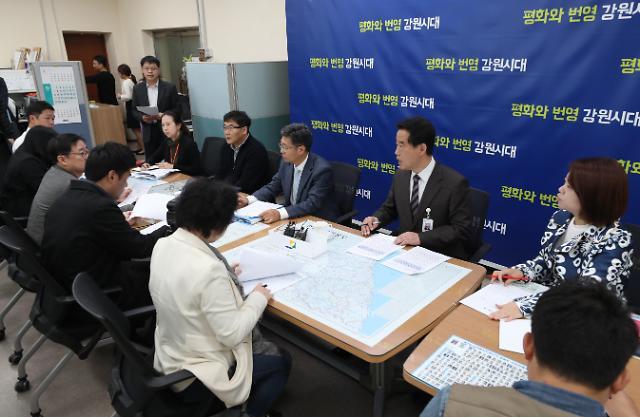 朝鲜球队将来韩参加国际青少年足球赛