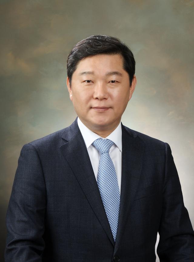 [CEO칼럼] 부동산으로 자산 키우기