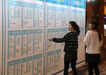 日本企業の人事担当者、96%が韓国人材採用を希望