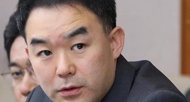 """[2018 국감] 채이배 """"감사원이 적발하고도 국고로 못 거둬들인 돈 329억"""""""