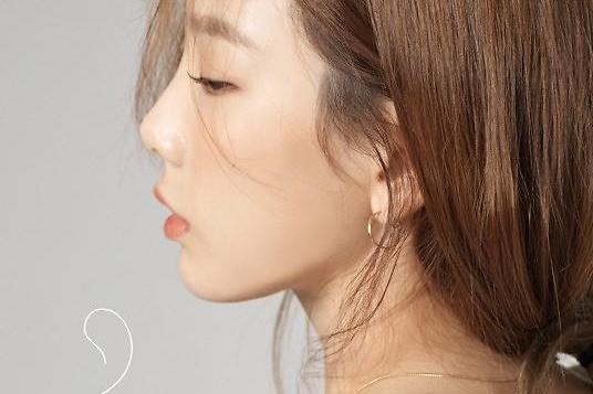 Taeyeon giới thiệu ba ca khúc mới tại concert solo thứ 3
