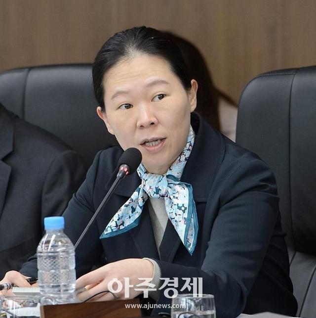 [2018 국감] 세종시 국정감사 관전포인트 KTX 세종역